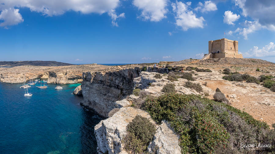 Malta – travel photography